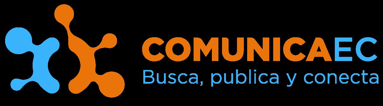 ComunicaEC